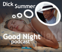 www.dicksummer.compodcast