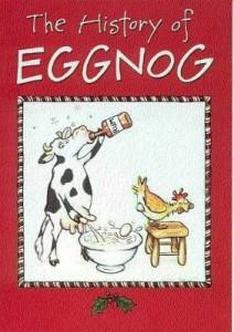 eggnog (2)