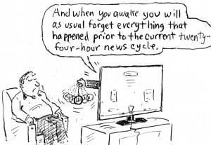 tv-hypnotist