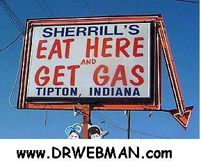 eat-here-get-gas