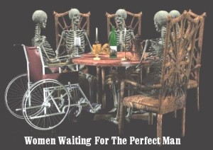 waiting-for-perfect-man