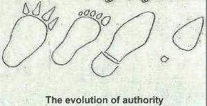 evolution-of-authority