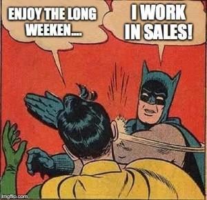 bat-man-sales-man